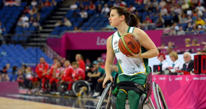Inspiring Stories of Disabled Teens Who Won Paralympic Games